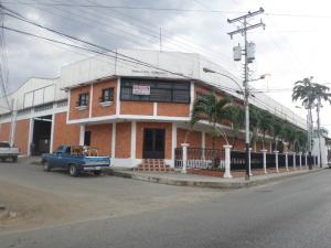 Galpon - Deposito En Venta En Villa De Cura, Centro, Venezuela, VE RAH: 15-3943