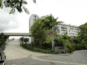 Apartamento En Venta En Caracas, Lomas De San Roman, Venezuela, VE RAH: 15-3948