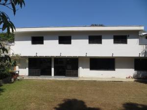 Casa En Venta En Caracas, El Cafetal, Venezuela, VE RAH: 15-3983