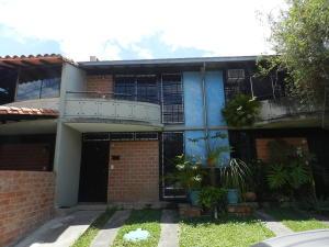 Townhouse En Venta En Guarenas, Nueva Casarapa, Venezuela, VE RAH: 15-4002