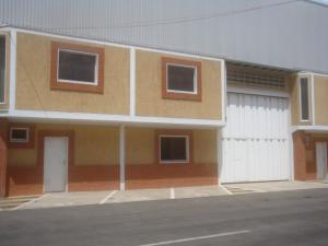 Local Comercial En Venta En Barquisimeto, Parroquia Juan De Villegas, Venezuela, VE RAH: 15-4006