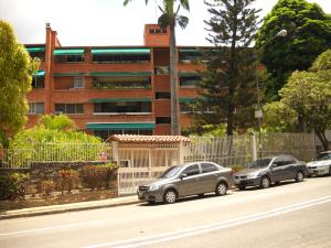 Apartamento En Venta En Caracas, La Trinidad, Venezuela, VE RAH: 15-4027