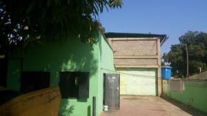 Galpon - Deposito En Venta En Maracaibo, La Limpia, Venezuela, VE RAH: 15-4059