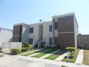 Apartamento En Venta En Cagua, La Ciudadela, Venezuela, VE RAH: 15-4081
