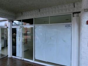 Local Comercial En Venta En San Antonio De Los Altos, La Rosaleda, Venezuela, VE RAH: 15-4104