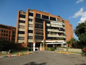 Apartamento En Venta En Caracas, Colinas De La California, Venezuela, VE RAH: 15-5071