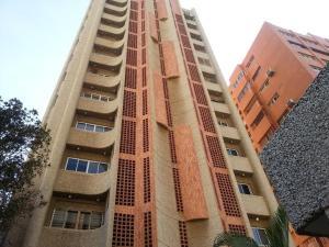 Apartamento En Venta En Maracaibo, Indio Mara, Venezuela, VE RAH: 15-3479