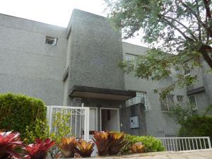 Townhouse En Venta En Caracas, La Boyera, Venezuela, VE RAH: 15-5737