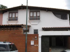 Casa En Venta En Caracas, Alto Prado, Venezuela, VE RAH: 15-4185