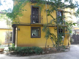 Casa En Venta En Valencia, Trigal Centro, Venezuela, VE RAH: 15-4186