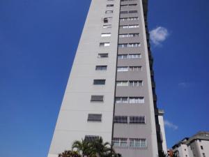 Apartamento En Venta En Caracas, Palo Verde, Venezuela, VE RAH: 15-4216