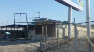 Terreno En Venta En Maracaibo, La Limpia, Venezuela, VE RAH: 15-3368