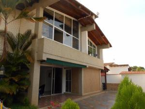 Casa En Venta En Caracas, Lomas De La Trinidad, Venezuela, VE RAH: 15-4365