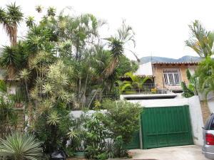 Casa En Venta En Caracas, Los Chorros, Venezuela, VE RAH: 15-4295