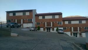 Apartamento En Venta En Caracas, Izcaragua, Venezuela, VE RAH: 15-4336