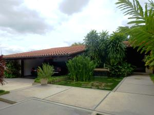 Casa En Ventaen Caracas, Valle Arriba, Venezuela, VE RAH: 15-3055