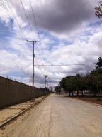 Terreno En Venta En Charallave, Rio Tuy, Venezuela, VE RAH: 15-4384