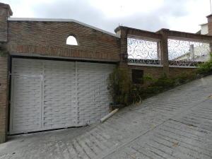 Casa En Venta En Caracas, Lomas Del Halcon, Venezuela, VE RAH: 15-4431