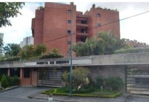 Apartamento En Venta En Caracas - Los Samanes Código FLEX: 15-4476 No.0