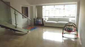 Apartamento En Venta En Caracas - Los Samanes Código FLEX: 15-4476 No.7