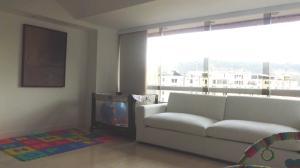 Apartamento En Venta En Caracas - Los Samanes Código FLEX: 15-4476 No.8