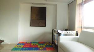 Apartamento En Venta En Caracas - Los Samanes Código FLEX: 15-4476 No.9