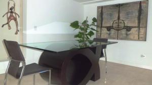 Apartamento En Venta En Caracas - Los Samanes Código FLEX: 15-4476 No.12