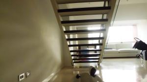 Apartamento En Venta En Caracas - Los Samanes Código FLEX: 15-4476 No.13