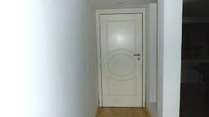 Apartamento En Venta En Caracas - Los Samanes Código FLEX: 15-4476 No.6