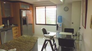 Apartamento En Venta En Caracas - Los Samanes Código FLEX: 15-4476 No.14