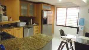 Apartamento En Venta En Caracas - Los Samanes Código FLEX: 15-4476 No.15