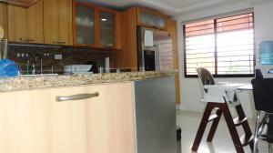 Apartamento En Venta En Caracas - Los Samanes Código FLEX: 15-4476 No.16