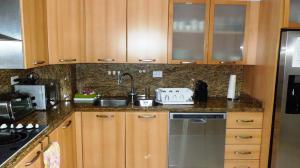 Apartamento En Venta En Caracas - Los Samanes Código FLEX: 15-4476 No.17