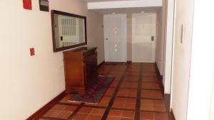 Apartamento En Venta En Caracas - Los Samanes Código FLEX: 15-4476 No.5