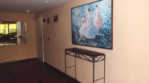 Apartamento En Venta En Caracas - Los Samanes Código FLEX: 15-4476 No.4