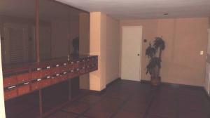 Apartamento En Venta En Caracas - Los Samanes Código FLEX: 15-4476 No.3