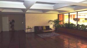 Apartamento En Venta En Caracas - Los Samanes Código FLEX: 15-4476 No.2