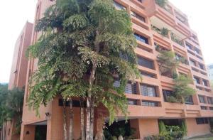 Apartamento En Venta En Caracas - Los Samanes Código FLEX: 15-4476 No.1