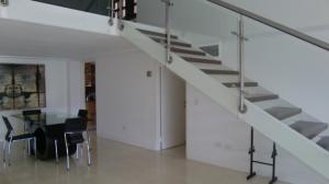 Apartamento En Venta En Caracas - Los Samanes Código FLEX: 15-4476 No.10