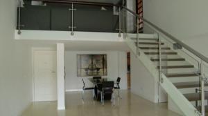Apartamento En Venta En Caracas - Los Samanes Código FLEX: 15-4476 No.11