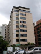 Apartamento En Venta En Caracas - Los Palos Grandes Código FLEX: 15-4495 No.0