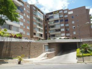 Apartamento En Ventaen Caracas, Lomas Del Sol, Venezuela, VE RAH: 15-4499