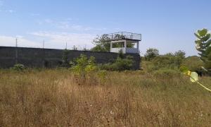 Terreno En Alquiler En Maracaibo, Via Aeropuerto, Venezuela, VE RAH: 15-4515