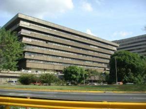Local Comercial En Venta En Caracas, Chuao, Venezuela, VE RAH: 15-4519