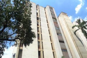 Apartamento En Venta En Caracas, Caurimare, Venezuela, VE RAH: 15-4529