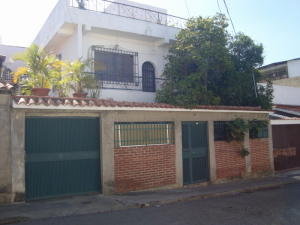 Casa En Venta En Caracas, Mariperez, Venezuela, VE RAH: 15-4531