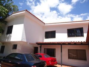 Casa En Venta En Caracas, Colinas De Los Ruices, Venezuela, VE RAH: 15-4542