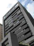 Oficina En Venta En Caracas, La California Norte, Venezuela, VE RAH: 15-4548