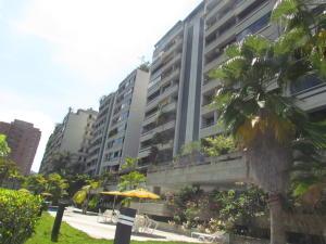 Apartamento En Venta En Caracas, Sorocaima, Venezuela, VE RAH: 15-4551