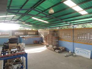 Galpon - Deposito En Venta En Maracaibo, Pomona, Venezuela, VE RAH: 15-4561